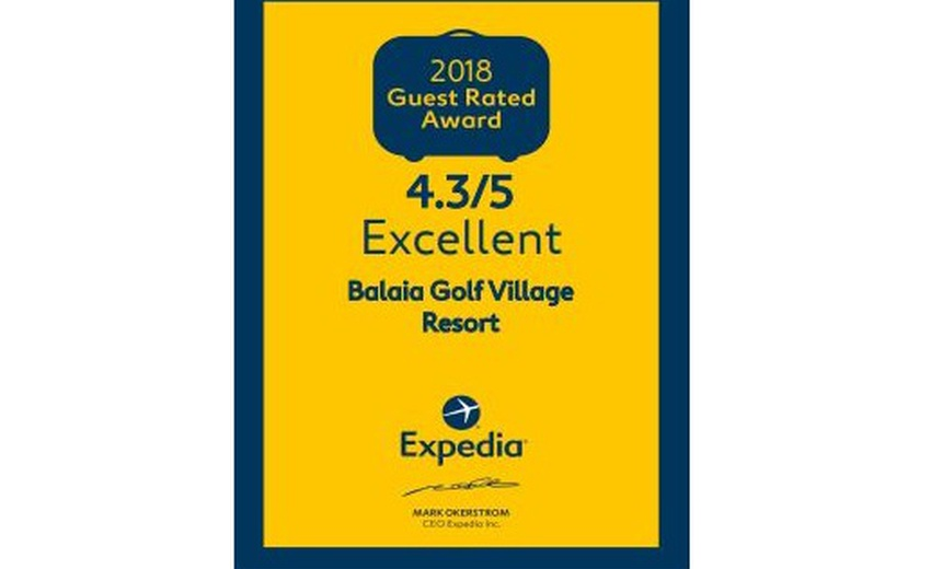 None Balaia Golf Village Albufeira